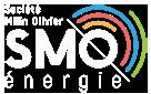 Plombier chauffagiste électricien en Pays d'Iroise (Accueil)