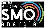 SMO Energie : Plombier chauffagiste électricien en Pays d'Iroise (Accueil)